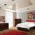 Furniture Noho 12000-B