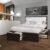 Furniture Noho 12000