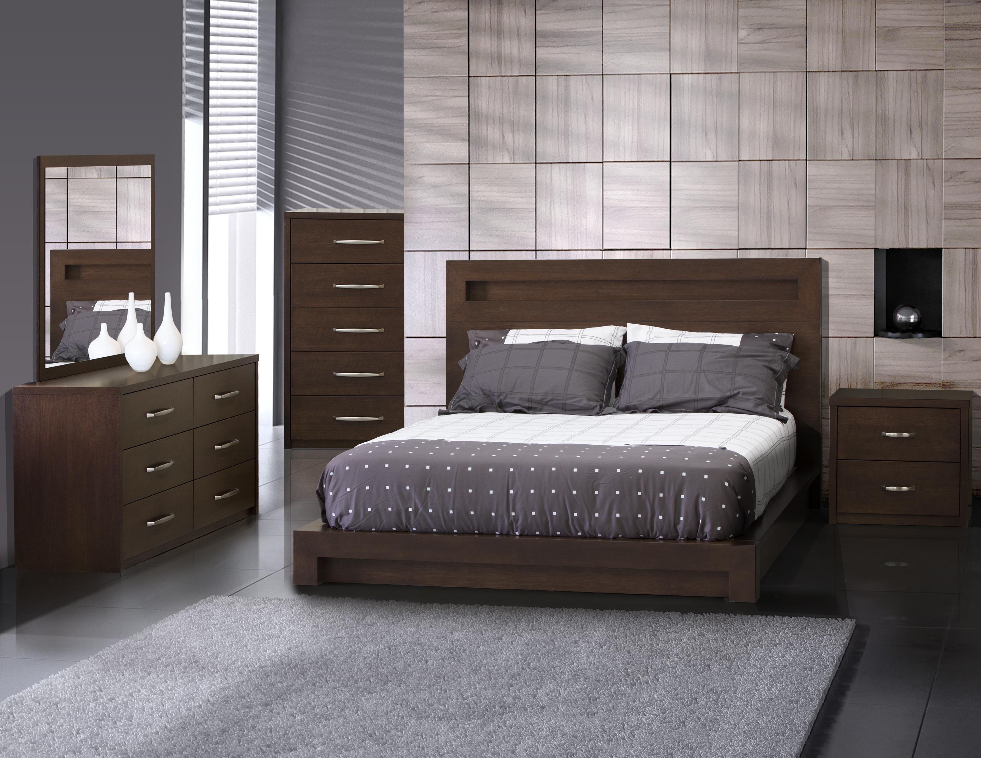 Furniture Manhattan 17500