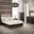 Furniture Miami 21000