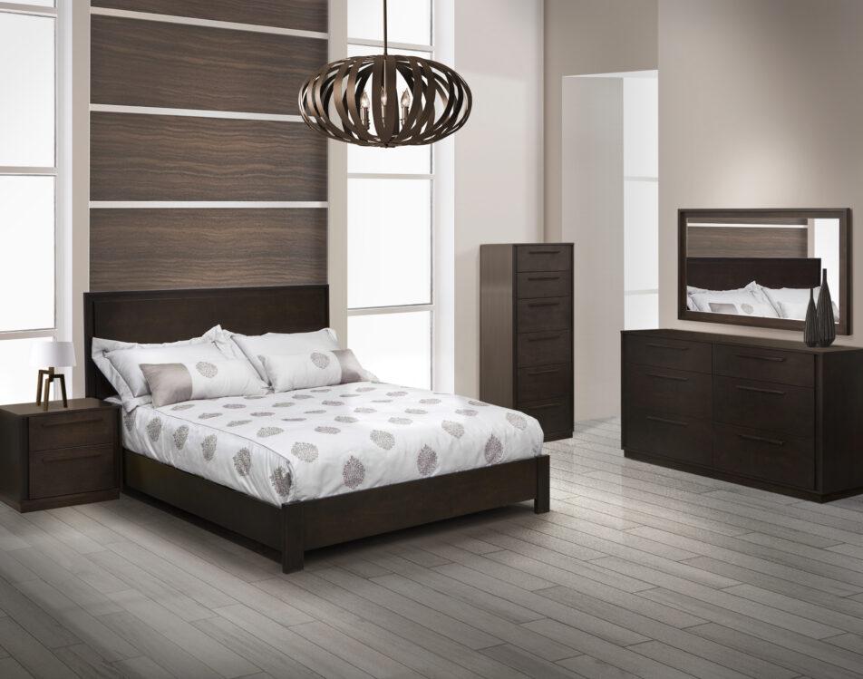 Furniture Miami 21300