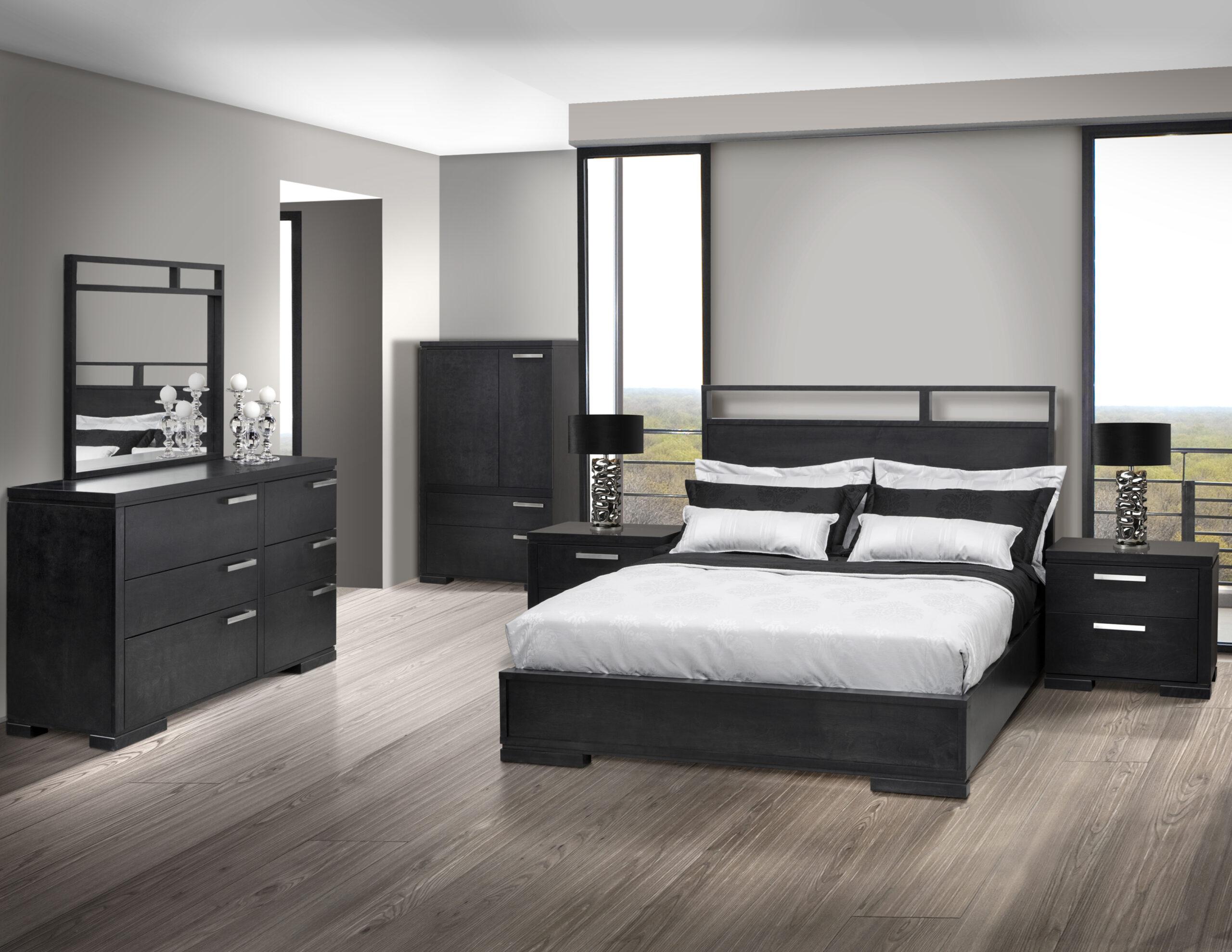Furniture Atlanta 22000