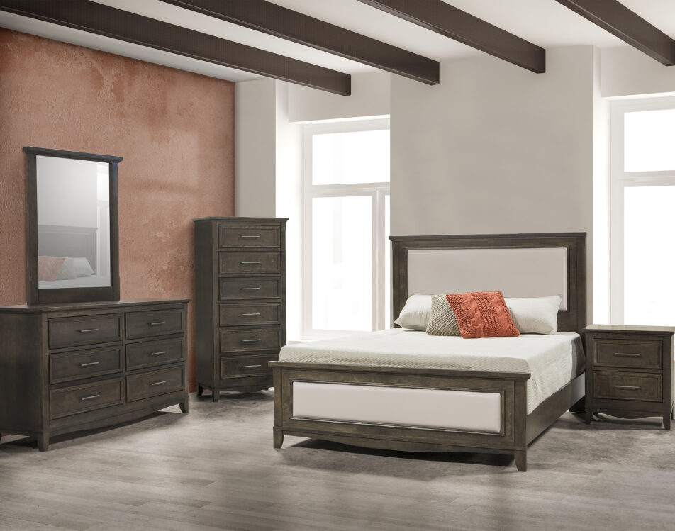 Furniture Meuble Gatineau 24200