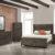 Furniture Meuble Gatineau 24210