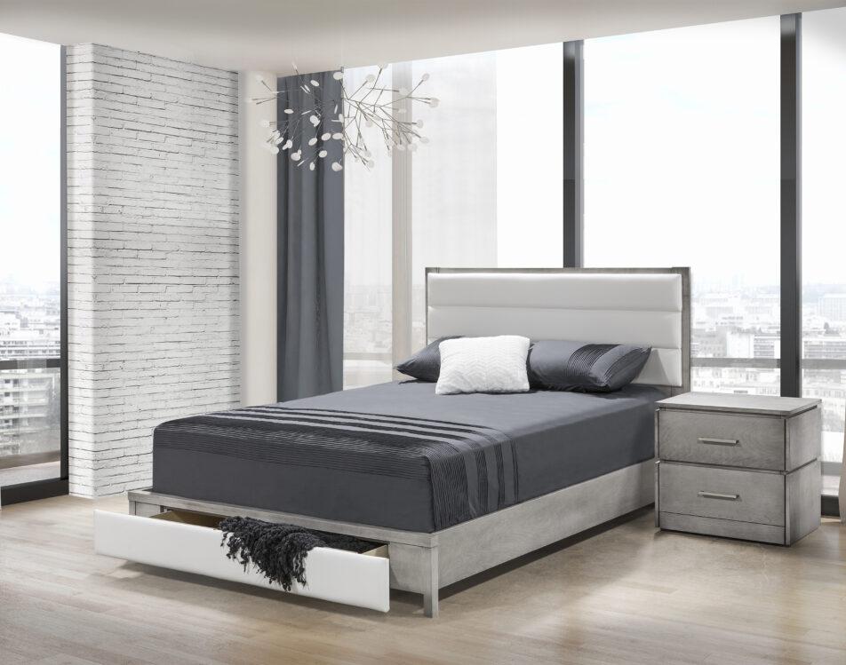 Furniture Donnacona 28000-B