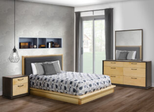 Furniture Julia 29000
