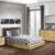 Furniture Julia 29000