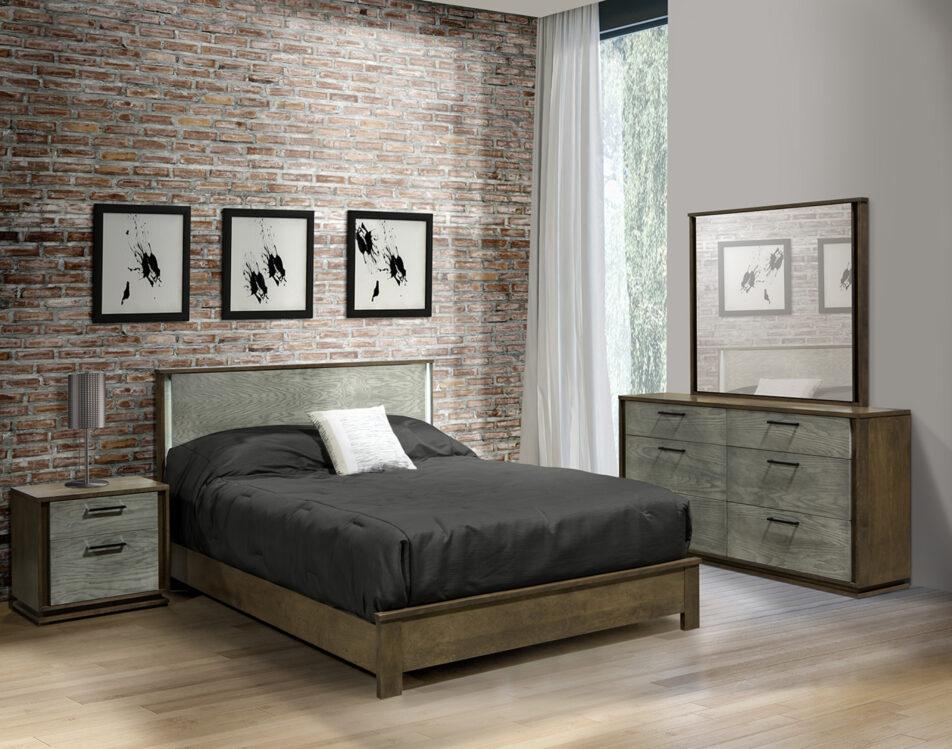 Furniture Virginia 30000