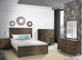 Furniture Livonia 31300
