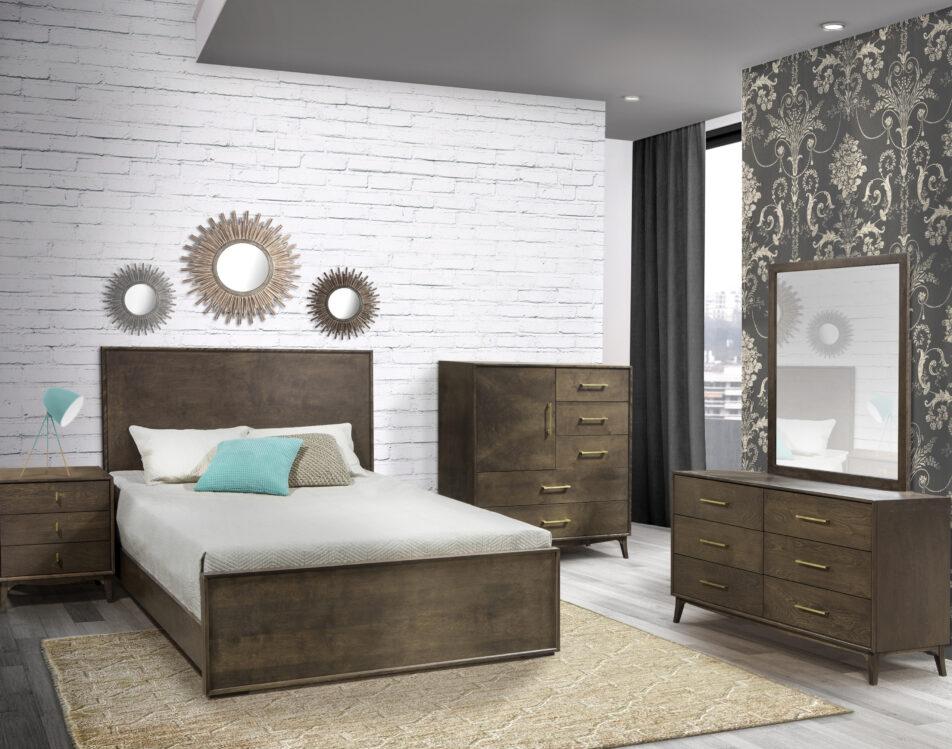 Furniture Livonia 31300