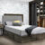 Furniture Montreal 32000