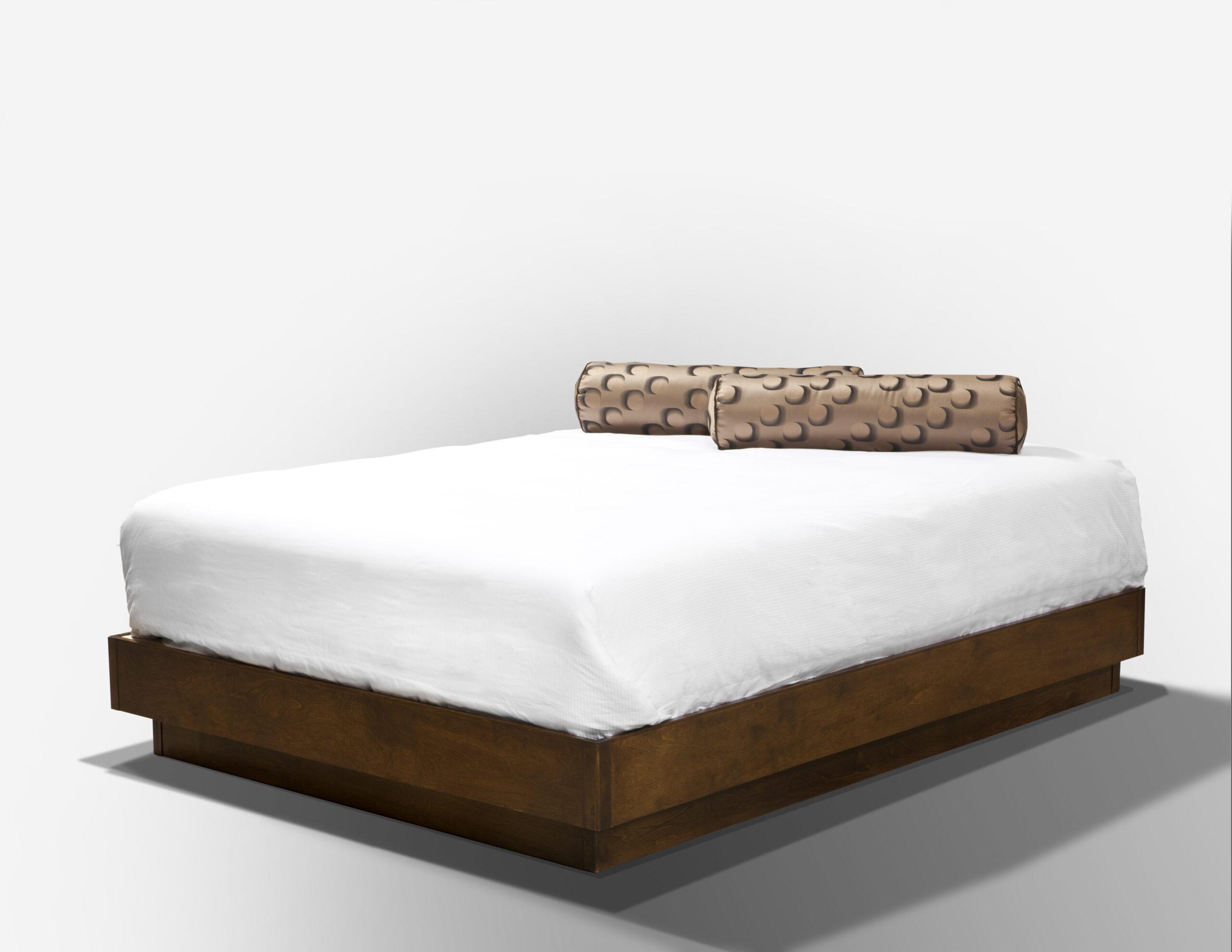 Furniture Coup de pied / Foot Kick 460CP