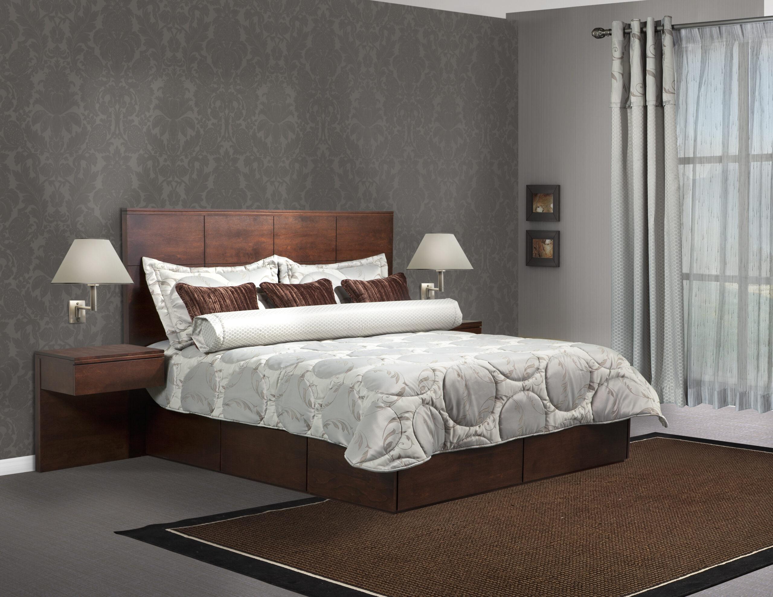 Furniture Oslow 690