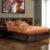 Furniture Soho 790-B