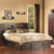 Furniture Soho 790