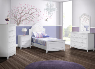 Furniture Fey Junior 24000