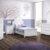 Furniture Fey Junior 24000