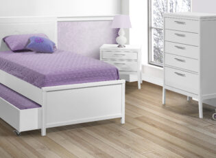 Furniture Gemini Junior 26000