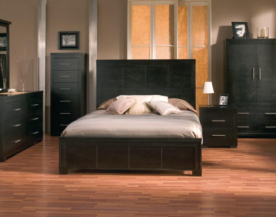 Furniture Oslow 600