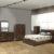 Furniture Kristiana 2600