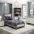 Furniture Luxembourg Junior 950 II
