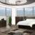 Furniture Noho 12001