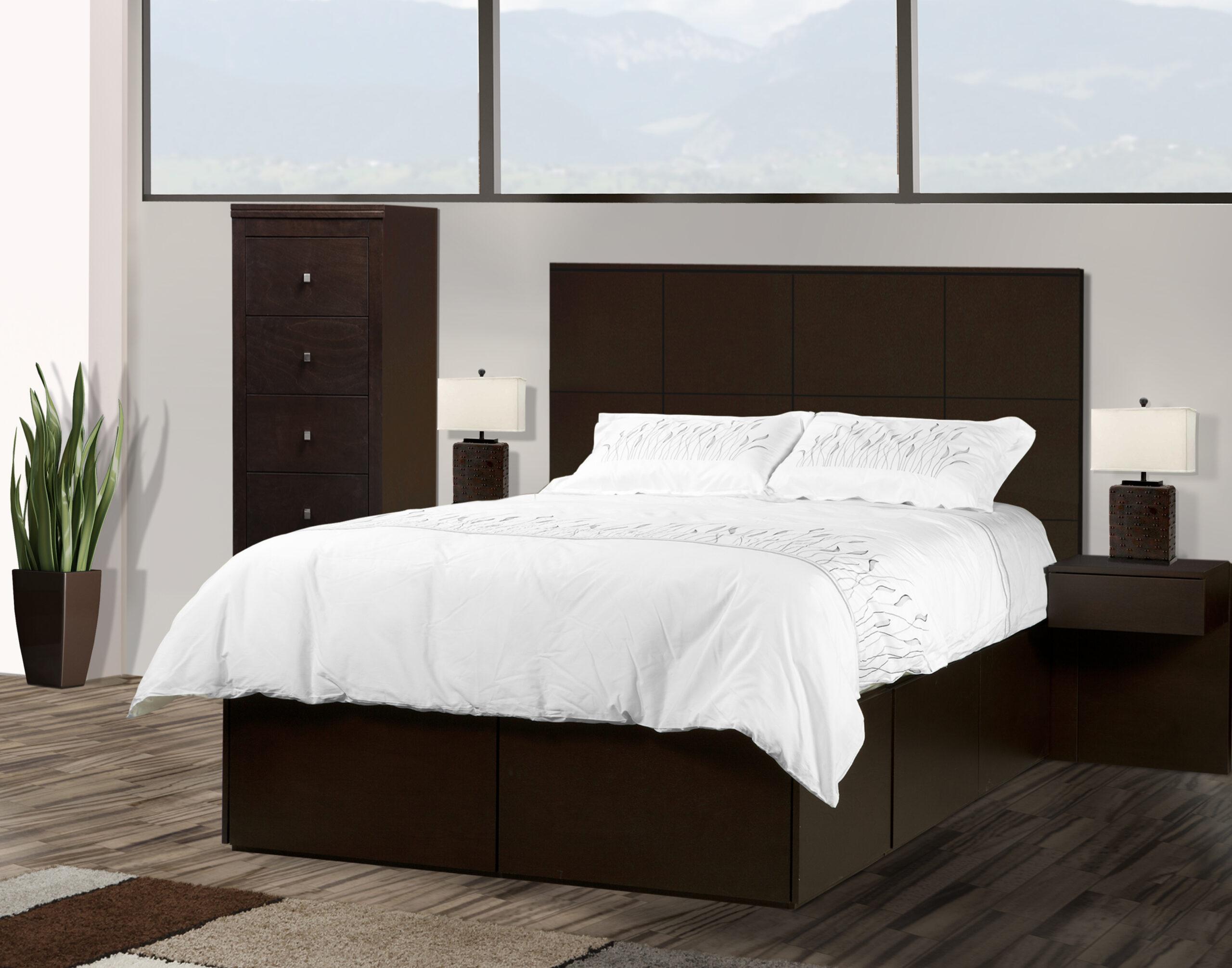 Furniture Noho 12002