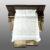 Furniture Noho 12001 Open