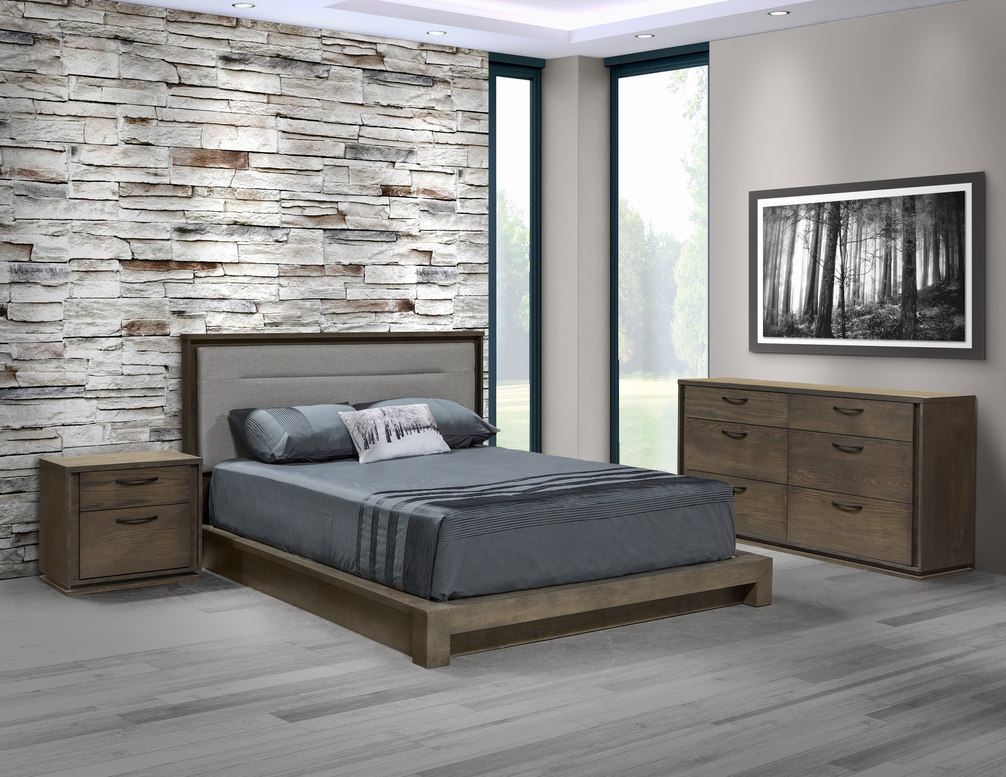 Furniture Noranda