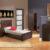 Furniture Oslow Junior 600
