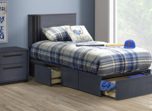 Furniture Versa Junior 27000