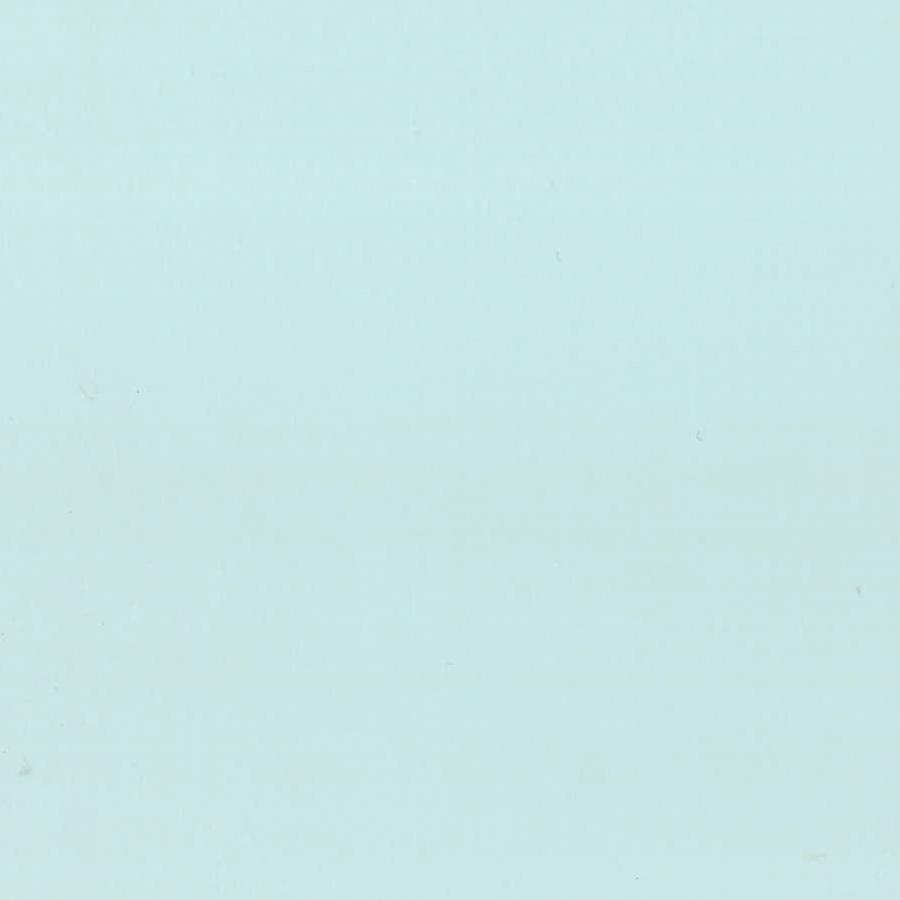57 - BLEU CIEL / BLUE SKY